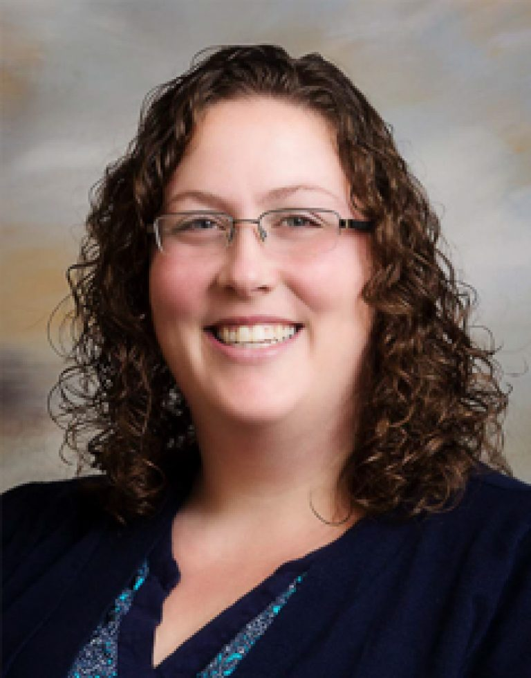 Women's Health Provider at EIHC